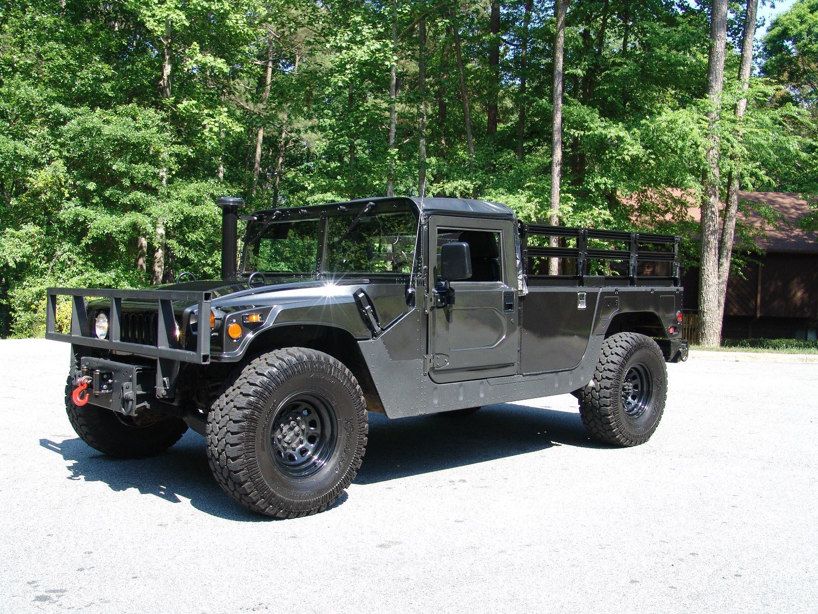 Humvee For Sale Autos Post